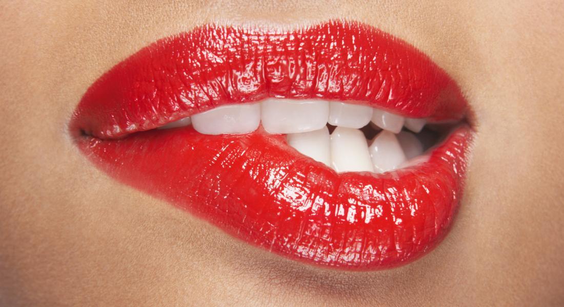 Скидка 20% на увеличение губ!