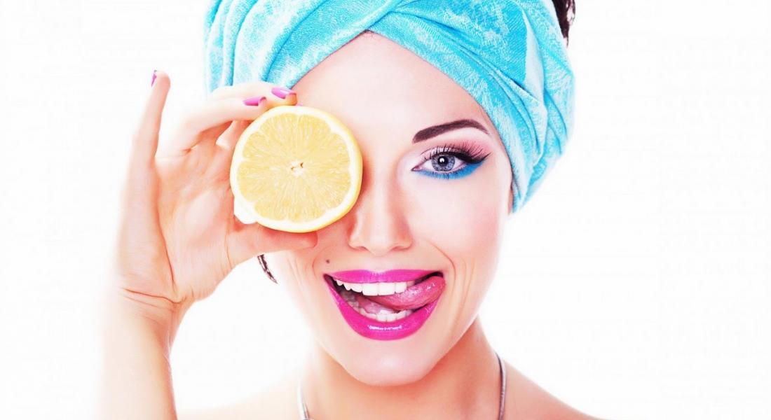 Уколы красоты: какие инъекции для лица нужны именно вам